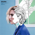 Shura - Official Website